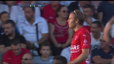 79 M'Vila,2019.9.29绿衣6号后腰,法甲Nimes Olympique 0_1 Saint-Etienne,无助攻进球,下半场