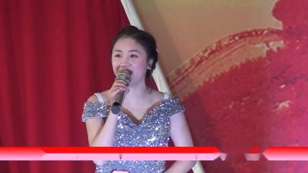 杨林寨乡音乐之声艺术团2020年春节文艺汇演