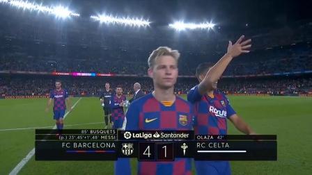 欧洲足球体育_精彩万博视频4