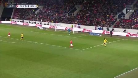 世界欧洲足球体育_精彩万博视频3
