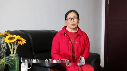 街拍慈溪第3稿-姚云珠捐1万元支援抗疫