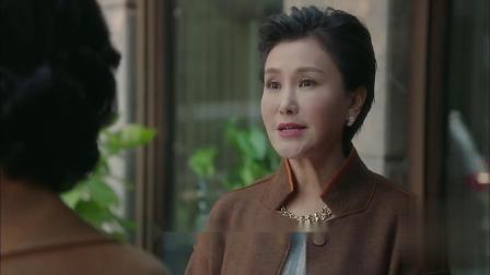 《国民大生活》郑恺袁姗姗闪婚-音乐大抖腿