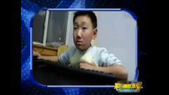家庭幽默录像63.mp4