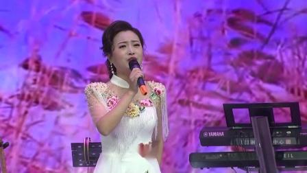 2020广汉市新年音乐会电视完整版