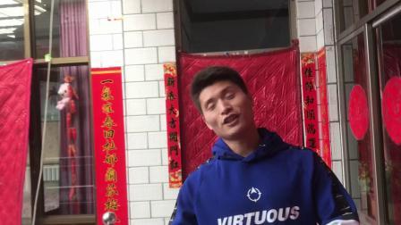 朝阳学校韩老师体育直播课程30分钟居家锻炼