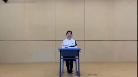 三年级_体育_家庭健康操