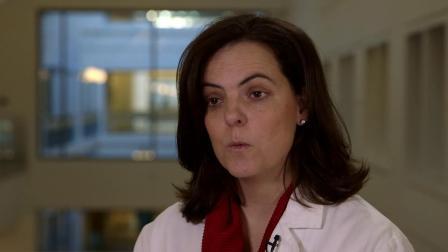 凯茜海狸,医学博士–什么您能够期望在的达特茅斯-希区柯克重量和养生中央【1】