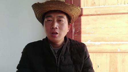 岳云鹏承诺医护粉丝:等疫情过去我请你们看相