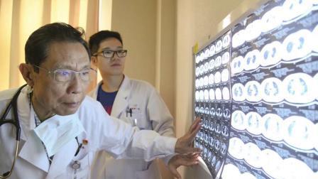 《武汉 加油干》田东县文化馆推出 防控抗击新型冠状病毒肺炎疫情 主题艺术作品