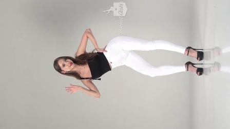 热舞紧身-美女自拍20202
