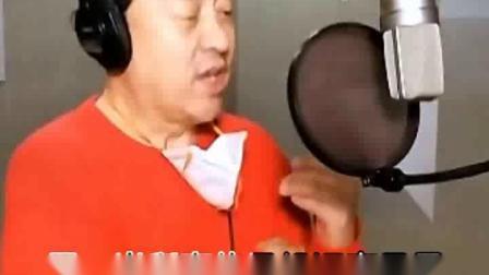 致敬-音乐战疫三部曲(吕继宏,龚爽演唱 星星点