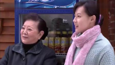美女街边卖美味营养餐,街坊们都排队来买,不