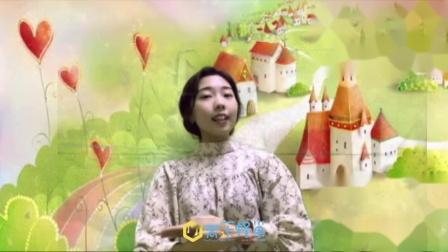 战疫情-儿童在线音乐公开课02