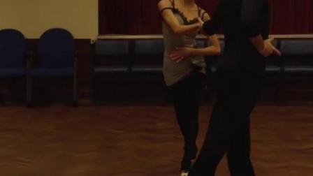 北京拉丁舞 跳拉丁就是要玩音乐~Ferdinando和Yuli
