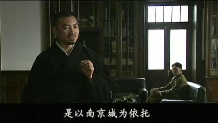 一个日本人居然给中国人讲历史,很是有趣