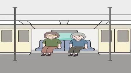猪屁登搞笑动画:屁登为什么这么肥