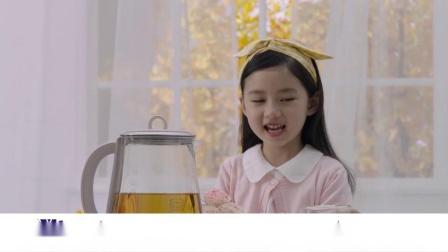 玻璃养生壶行业企业宣传片——*uydeem北鼎养生壶