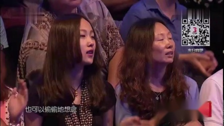 美女模仿梁静茹演唱《宁夏》,这模仿秀我给1