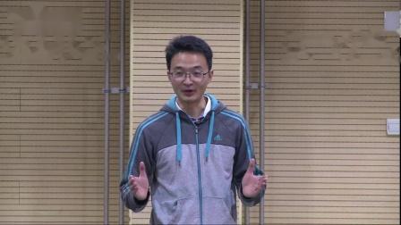 休闲类体育活动 扭扭车(3)_(小学一年级体育