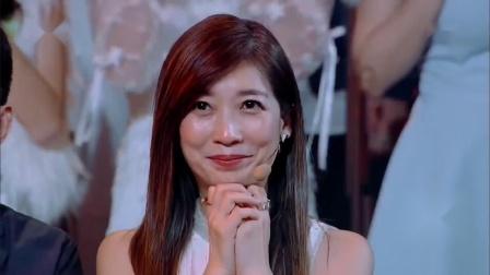 韩磊 潘倩倩-在此刻 Live .mp4