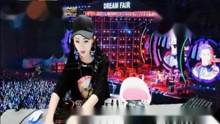 车载音乐最劲爆中文dj流行舞曲串烧