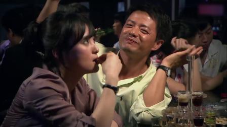 总裁一离婚美女找准时机上:你敢娶我吗?谁料