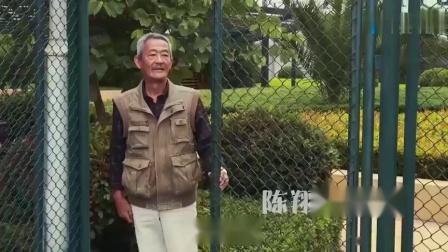 陈翔六点半 路人问卖瓜的甜不甜,竟然被卖瓜的大叔给打了,为何?.mp4