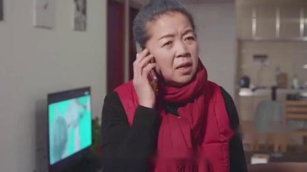 陈翔六点半 美女天天回家太晚,被骂后终于迷途知返回家.mp4