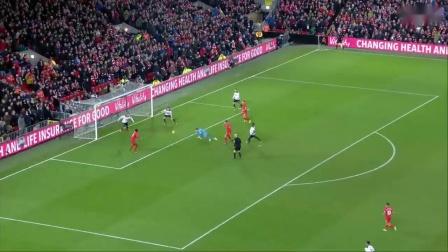 【ku酷游足球吧】利物浦马内在英超50球进球集锦EP2.mp4