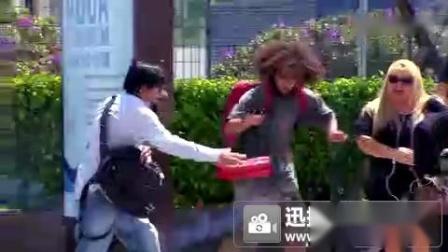 祐生国际扔炸弹搞笑视频4.mp4
