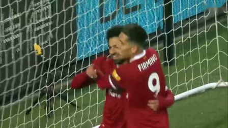 【ku酷游足球吧】利物浦萨拉赫在英超50球进球集锦EP4.mp4