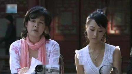 喜剧片:徐峥和年轻美女相亲,一番聊天后,美