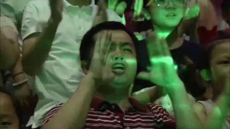 靓音有仔音乐编 - 余家辉 - 2014中国新声代&众