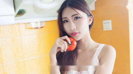 经典老歌 东方商人 刘紫玲 伤感网络歌曲 歌曲流行歌曲_高清