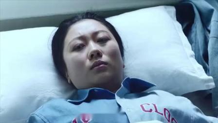 医生面对聋哑人无从下手,美女主任用经验顺利