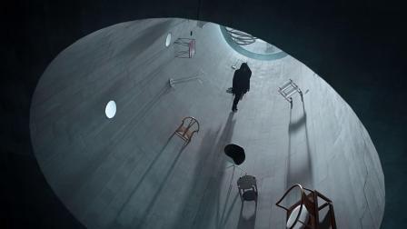 200326 【创意广告】红星美凯龙—《鲁班是个外星