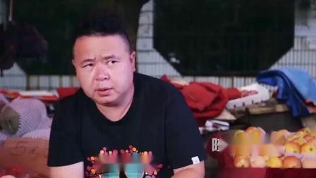 陈翔六点半 路人无辜遭遇暴力殴打,打电话求助竟被打击.mp4