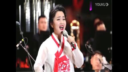 """三四年级音乐 """"朝鲜民族音乐赏析""""视频微课"""