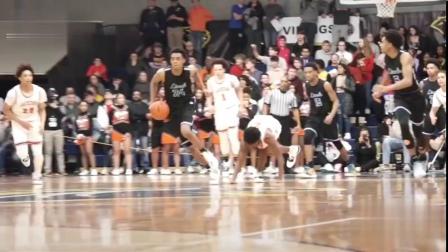 乐动体育篮球赛单场42分,乐动体育资讯