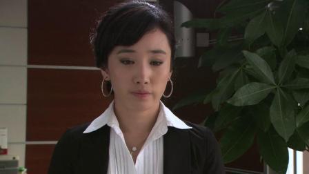 一个初中生当了主管,还完成了任务,美女经理很吃惊
