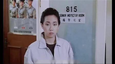 局长遇到这样的美女警员,只能让她休假减少麻
