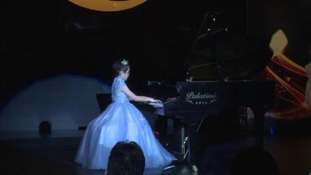 2019勃拉姆斯国际音乐大赛中国区总决赛金奖-十一