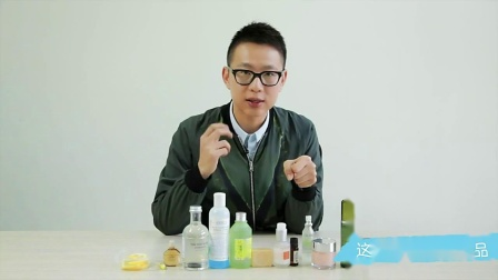 兰蔻化妆品韩国面膜护肤品创意广告(10)