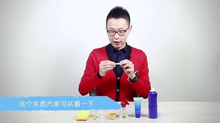 兰蔻化妆品韩国面膜护肤品创意广告(14)