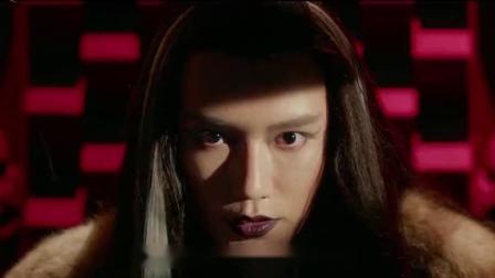 《绝世战魂》废柴少年逆袭绝杀妖王,邂逅仙姿