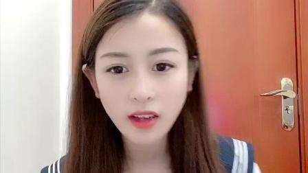 抖音小玲萌5月1 4)