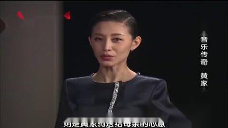 1990年 黄家驹一首《真的爱你》荣获金曲奖 成为KTV热门歌曲.mp4
