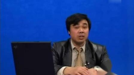 陈凯龙-认真学习贯彻《中国共产党纪律处分条例》 截取视频