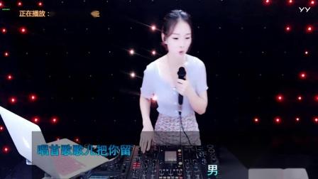dj小鱼儿2014全新专辑视频