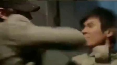 李敏镐 韩剧混剪 城市猎人李敏镐的打斗镜头真的超帅的